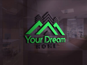 Your Dream Home